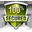 Jamroom Hosted SSL Secured Site