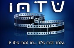inTV Featured