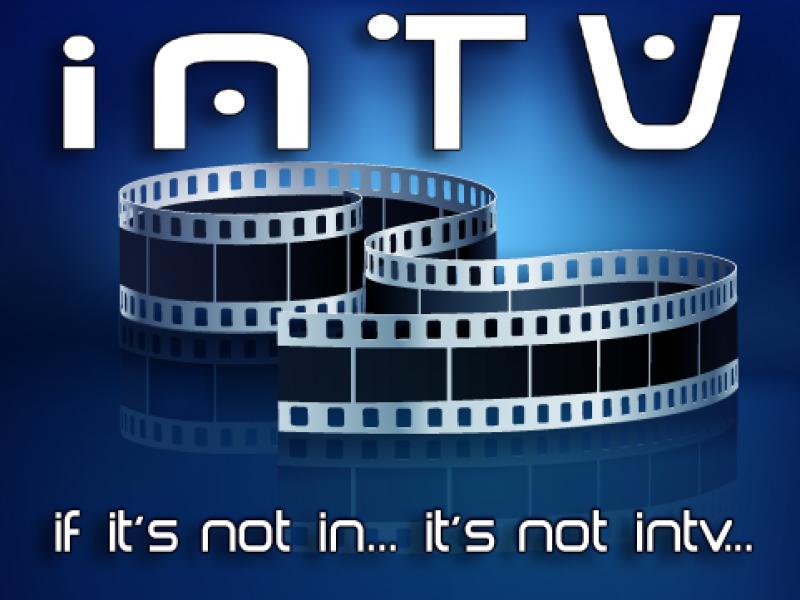 inTV Exclusive