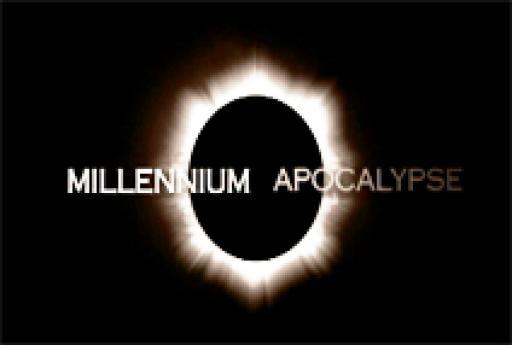 Millennium Apocalypse