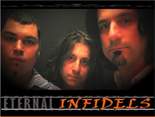 eternalinfidels