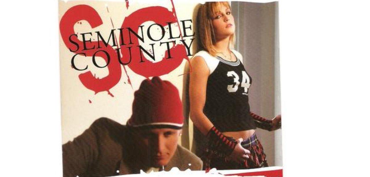 Seminole County