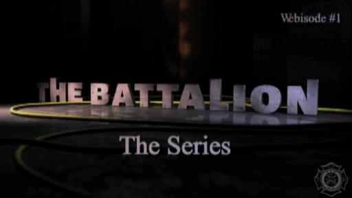 The Battalion