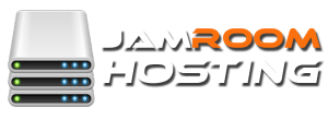 Jamroom Hosting