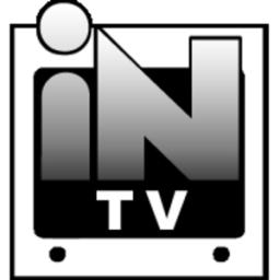 inTV 2015